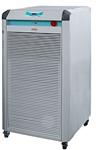 优莱博冷却循环器_进口低温冷却循环器_冷却循环水机