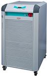 进口优莱博FLW2503冷却循环器_低温恒温循环器_上海低温冷却水循环泵