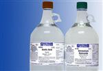 (3a,5b,7a,12a)-N,N-双[3-(D-葡萄糖酰氨基)丙基]-3,7,12-三羟基胆甾烷-24-胺
