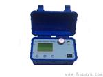 BS-S1便携式智能恒流大气采样器/BS-S1便携式智能恒流大气采样仪
