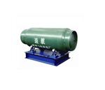 上海1吨电子钢瓶秤,1吨防水钢瓶秤价格
