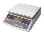 上海15公斤计重桌秤,15公斤电子计重桌秤
