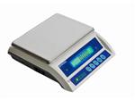 上海20公斤计重桌秤,20公斤电子计重桌秤