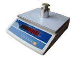 上海30公斤计重桌秤,30公斤电子计重桌秤