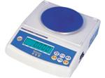 上海3公斤计重桌秤,3公斤电子计重桌秤价格