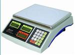 上海6公斤计数桌秤,6公斤电子计数桌秤价格