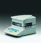德国赛多利斯Sartoriu进口自动红外快速水分测定仪_MA150水分检测仪的使用