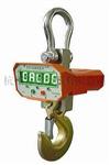 杭州万泰OCS-WG直视吊秤,OCS-WG直视电子吊秤厂家价格