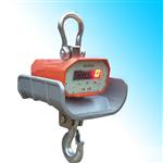 上海万泰OCS-U3H单面直视电子吊秤,OCS-U3H直视耐高温电子吊秤