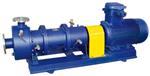 CQB-G保温型磁力泵