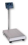 天津60公斤防水台秤,60公斤防水电子台秤