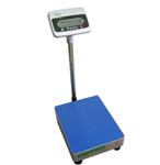 贵阳600公斤防水台秤,600公斤防水电子台秤