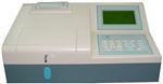 PUS-2018N半自动生化分析仪