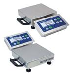 梅特勒托利多ICS226系列全不锈钢防水电子台秤