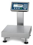 梅特勒托利多ICS6x9a-BB30 ICS6x9a-BB60电子台秤