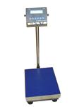 上海50公斤雷竞技台秤,50公斤雷竞技雷竞技App下载台秤
