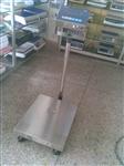 浙江200公斤雷竞技台秤,200公斤雷竞技雷竞技App下载台秤