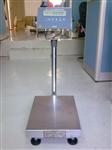 �V�|500公斤防爆�_秤,500公斤防爆�子�_秤