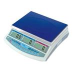 电子秤—精准电子秤¥电子计数桌秤