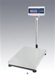 成都300公斤不锈钢台秤,300公斤不锈钢电子台秤