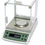 沈阳龙腾JD400-3电子精密天平,国产400g/0.001g电子精密天平