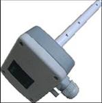 WN410 皮托管 风速 变送器