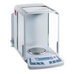 美国奥豪斯DV114C电子天平,110g/0.1mg电子分析天平