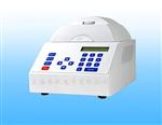 梯度PCR扩增仪