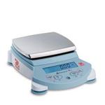美国奥豪斯AV4101进口电子天平,4100g/0.1g十分之一电子天平