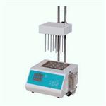 12位干式流量可调氮吹仪,氮吹浓缩仪,氮气吹干仪