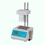 UGC-12MF/24MF12位干式流量可调氮吹仪,氮吹浓缩仪,氮气吹干仪