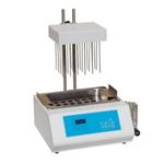 UGC-24WF优晟24位方形水浴氮吹仪,流量可调氮吹仪