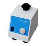 UVS-1小型漩涡混匀器/涡旋振荡器