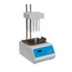 UGC-12W/24W12位水浴氮吹仪,氮气浓缩仪,氮气吹干仪