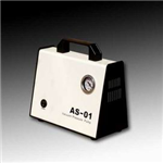 AS-01隔膜真空泵/便携式真空泵/微型真空泵