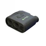 加拿大纽康测距仪,纽康 LRM2000PRO激光测距仪价格,纽康中国总代理