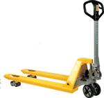 国产CBG系列手动液压搬运车,搬运车手动液压搬运车,电动搬运车价格