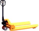 供应AC20R系列国产纸筒型手动液压搬运车|电动搬运车用途|小型搬运车