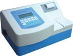 DNM-9602A酶标仪