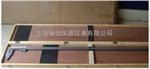 机械测量游标卡尺、1.5米游标卡尺、机械式—游标卡尺用作