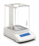 德国赛多利斯CPA324S电子分析天平,320g/0.1mg电子分析天平型号