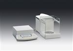 分析天平 分析天平价格 德国赛多利斯-ME254S分析天平