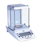 瑞士普利赛斯ES520A电子分析天平,520g/0.1mg电子天平报价
