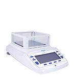 瑞士普利赛斯ES920M电子精密天平,920g/1mg千分之一电子天平