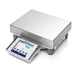 梅特勒XP16000L电子天平,XP16001L精密天平,XP32000L精密电子天平