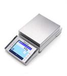 梅特勒XP802S精密天平,XP8002S�子天平,XP8001S精密�子天平