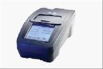 美国哈希DR2800便携式可见分光光度计|水质检测仪|便携式可见分光光度计