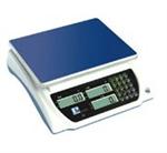 计数秤≌电子计数秤≌电子计数桌秤≌计数秤