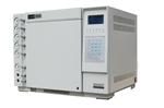 液化气中二甲醚含量分析仪器