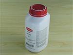 聚乙二醇3350作用